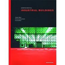 Industrial Buildings: A Design Manual