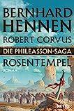 ISBN 3453319680
