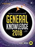 General Knowledge 2018: Point to Point