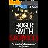Sacrifices (English Edition)