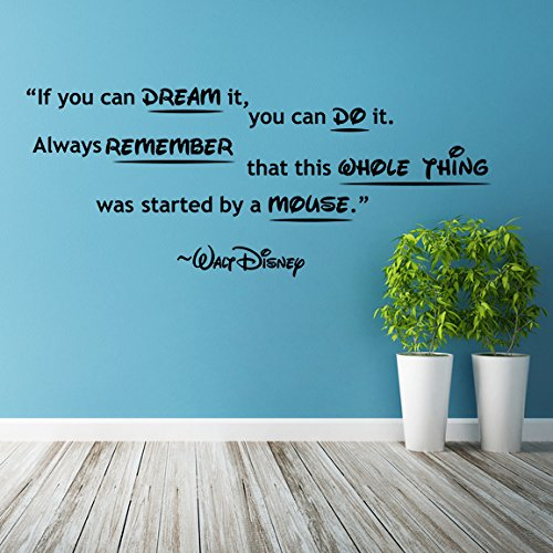 -100x41-cm-vinyl-wall-decal-quote-you-can-dream-always-remember-whole-thing-started-by-a-mouse-walt-