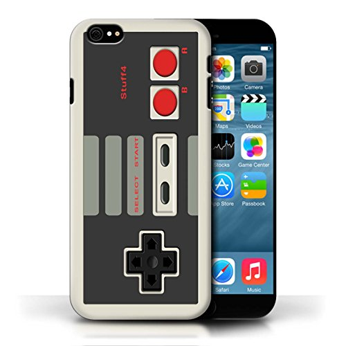 etui-coque-pour-apple-iphone-6-6s-nintendo-conception-collection-de-console-jeux-video