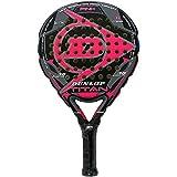 Dunlop - mod. Titan 16 - Racchetta da paddle,colore: rosa