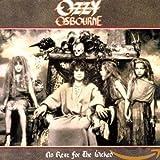 Ozzy Osbourne Musica Hard Rock