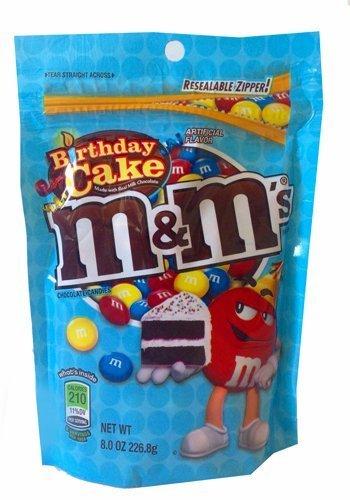 mms-birthday-cake-bag-227g-8oz-x3-bags-american-candy-by-mars