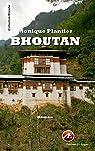 Bhoutan par Plantier