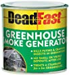 Dead Fast Greenhouse Smoke Generator Kills Insects/ Pests - 1cans