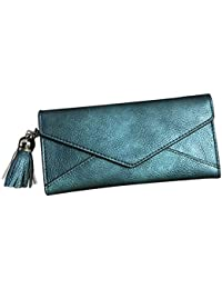 Amazon.es: Carolina Herrera - 0 - 20 EUR / Carteras y ...