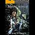 La Lama d'Argento (Moon Witch Vol. 1)