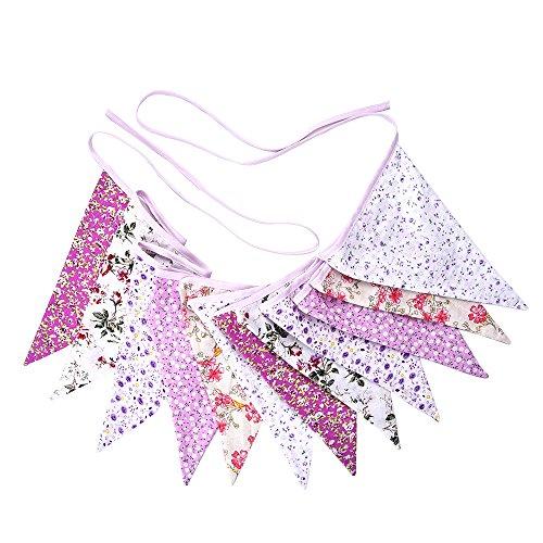 mudder-doppio-tessuto-sided-bandierine-pavese-bandierine-festa-con-vintage-chic-floral-design-38-met