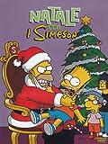 I Simpson - Natale con i SimpsonVolume01