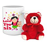TiedRibbons® Best Gift For To Sister ...