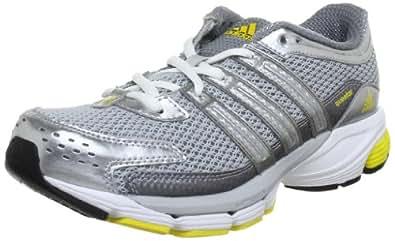adidas Performance Women's Questar Cushion W Running Shoes