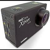 Wolder Micam Xport Elite-Videocamera Scheda di memoria