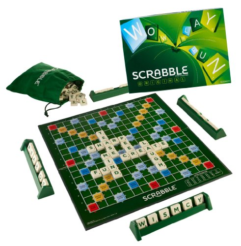 scrabble-original-board-game-version-anglaise