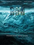 Dam 999 [dt./OV] [OV]