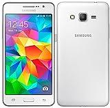 Samsung G530 Galaxy Grand Prime 4G 8GB weiß Mobilcom-Debitel