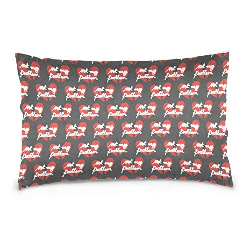 Throw Kissenbezüge Avery Dennison Graphics Academy for Everyday 2030In Square Pillow Cases Avery Ski