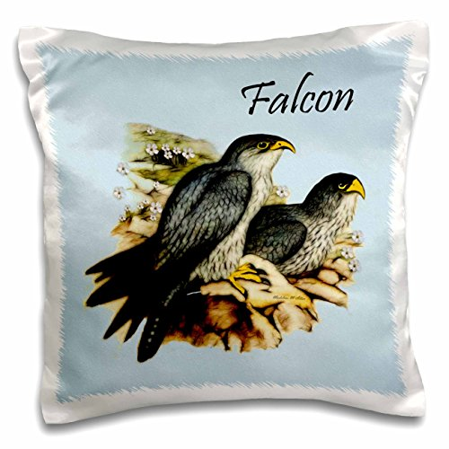 smudgeart-bird-art-designs-falcons-nesting-in-the-rocks-16x16-inch-pillow-case-pc-101129-1