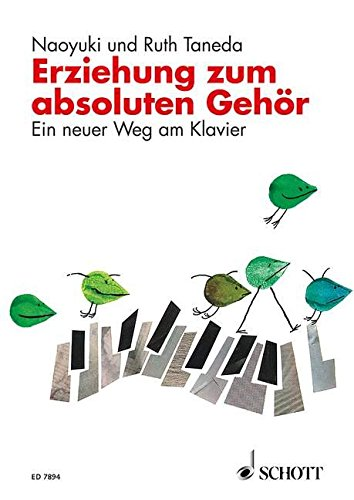 erziehung-zum-absoluten-gehor-ein-neuer-weg-am-klavier-lehrerband