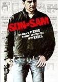 Son of Sam [Import USA Zone 1]