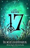 17 - Das zweite Buch der Erinnerung: (Die Bücher der Erinnerung 2)