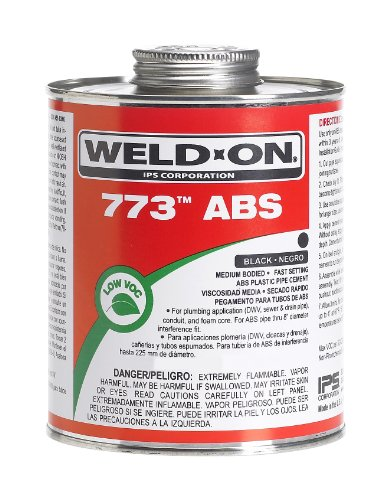 weld-on-10243-black-773-medium-bodied-abs-professional-plumbing-grade-cement-fast-setting-low-voc-1-