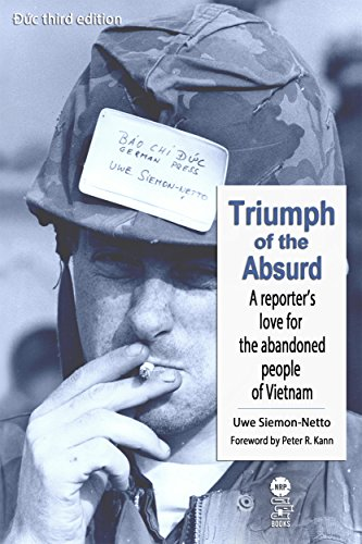 duc-3rd-edition-triumph-of-the-absurd-a-reporters-love-for-the-abandoned-people-of-vietnam-english-e