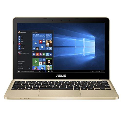 ASUS VivoBook E200