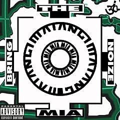 Bring The Noize (Explicit) [Explicit]