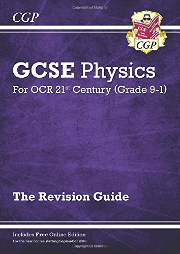 new-grade-9-1-gcse-physics-ocr-21st-century-revision-guide-with-online-edition