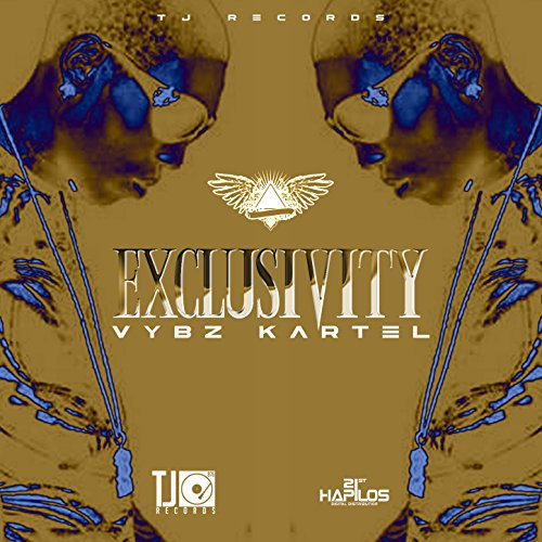 Exclusivity [Explicit]