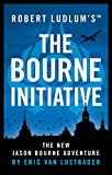 Robert Ludlum's (TM) The Bourne Initiative (Jason Bourne)
