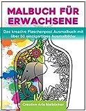 ISBN 1080525149