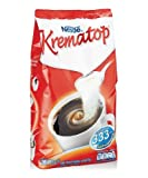 Nestle Krematop Coffee Creamer 1000-grams x 2 Bag From THAILAND