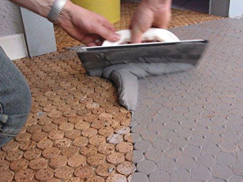 fugenmasse-flexfuge-fugenmortel-5-kg-mittelgrau-fur-keramische-wand-und-bodenbelage-feinsteinzeug-ua