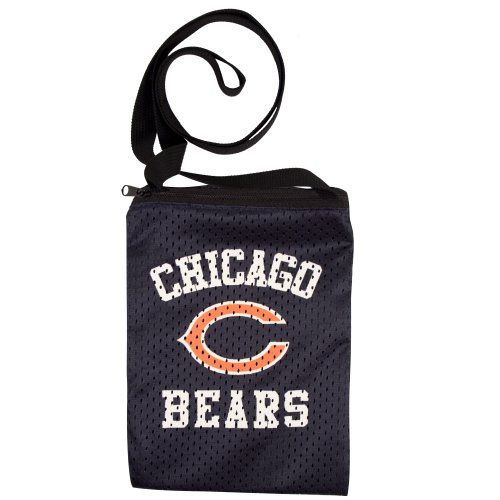 chicago-bears-game-day-pouch