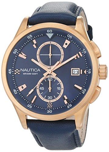 nautica-mens-watch-nad19558g