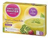Gayelord Hauser Soupe au Chou Kale/Konjac