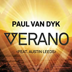 Verano (Album Mix) [feat. Austin Leeds]