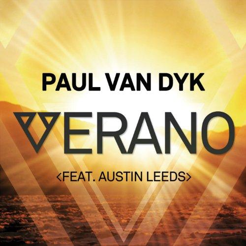 Verano (PvD's Full Fire Mix) [feat. Austin Leeds]