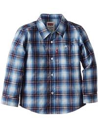 Levi's Kids Boys' T-Shirt