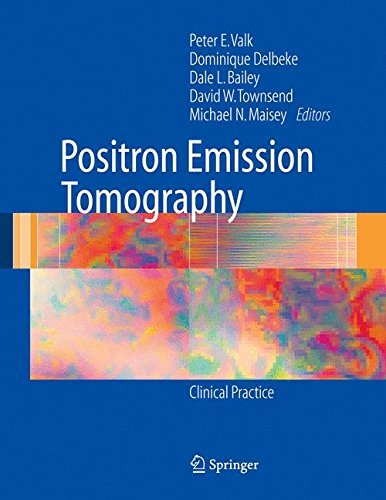 Positron Emission Tomography: Clinical Practice (2006-04-26)