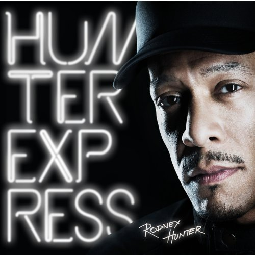 Hunter Express (Bonus Track Ve...