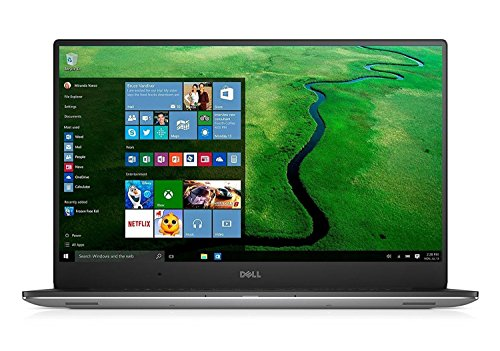 "Dell Precision 5520 M5520 15.6"" FHD 1080P i7-7820HQ Quad Core, (up to 3.90GHz, 8MB Cache) 32GB RAM, 1TB SSD"