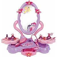 My Little Pony Beauty Center Tableversion