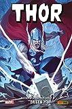 Thor. Origen