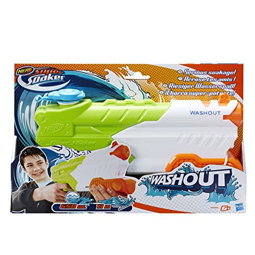 nerf-a9465eu40-super-soaker-washout