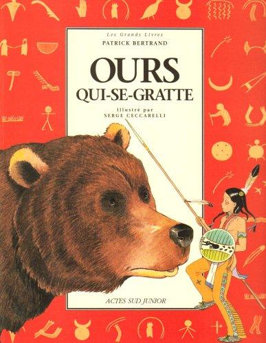 """<a href=""""/node/7830"""">Ours qui-se-gratte</a>"""