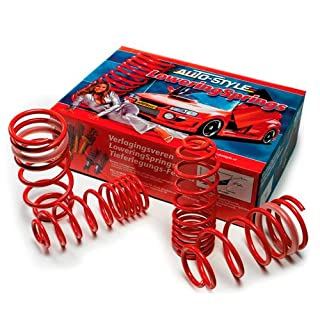 AutoStyle IA 48020 Lowering Springs